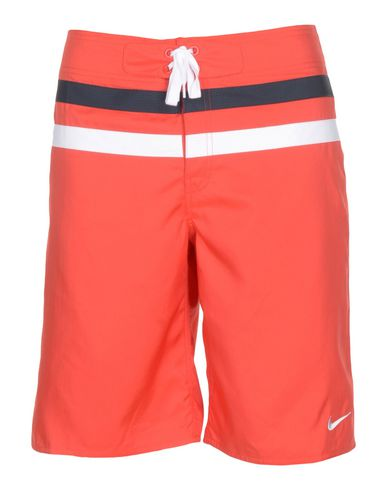 à vendre Boxer Type De Maillot De Bain Nike chaud le moins cher sortie nouvelle arrivée offre pas cher LAJlxk