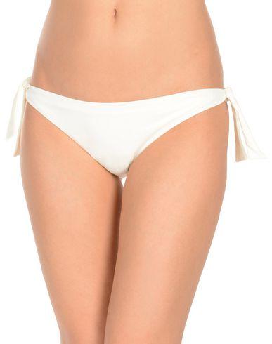 Bettib. Bettib. Biquini Bikini original en ligne des prix jUpMBUdckd