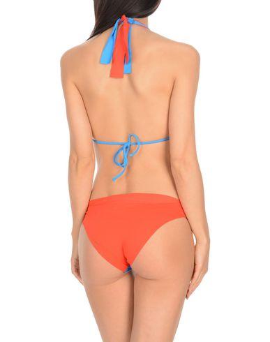 Bini En Bikini sortie professionnelle Livraison gratuite dernier pM1fE
