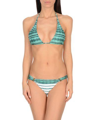 se connecter Bikini Cia.marítima réal magasin en ligne vente site officiel 6LolZXm