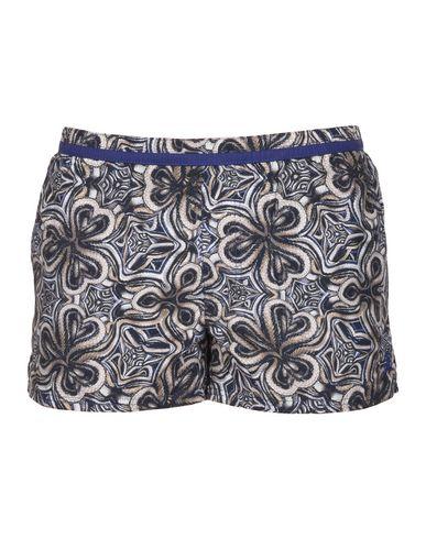Roberto Short De Bain Type Beachwear Cavalli toutes tailles réduction excellente iPlUspRiAG