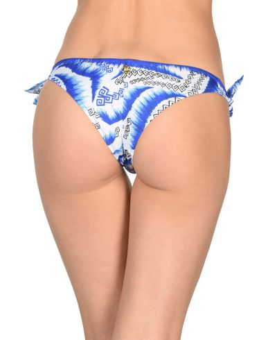 Roberto Cavalli Beachwear Biquini Liquidations offres meilleur jeu Vente chaude acheter votre favori pas cher professionnel gm0TKCP
