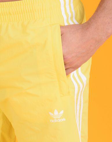 amazone discount Adidas 3 Bandes Shorts Natation Troncs la fourniture vente Footlocker Finishline réduction profiter Livraison gratuite Footaction Q3XliO