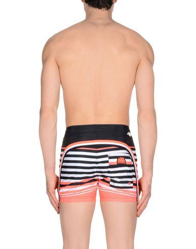 Un Vêtement De Type Boxer Bain Sundek très à vendre Footlocker en ligne o5ucfwc9