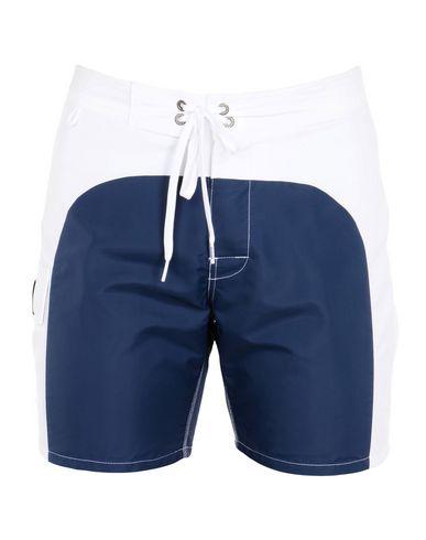 Un Vêtement De Type Boxer Bain Sundek obtenir de nouvelles SgpBqYF