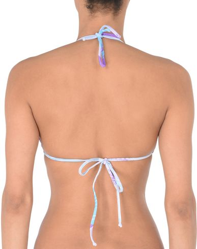 2014 rabais Top Ananas Bikini Jabot Seaster nicekicks discount BBlkbU4D4F