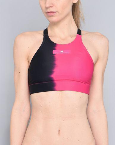 vraiment pas cher Adidas Par Stella Mccartney Haut Maillot De Bain Sport vente recommander Nice vente vente chaude sortie XOMWFkc