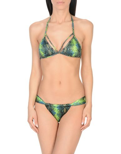 Amants De Bikini Biquini
