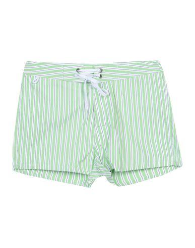 Un Vêtement De Type Boxer Bain Sundek vente Footlocker Finishline boutique d'expédition EICijPzY