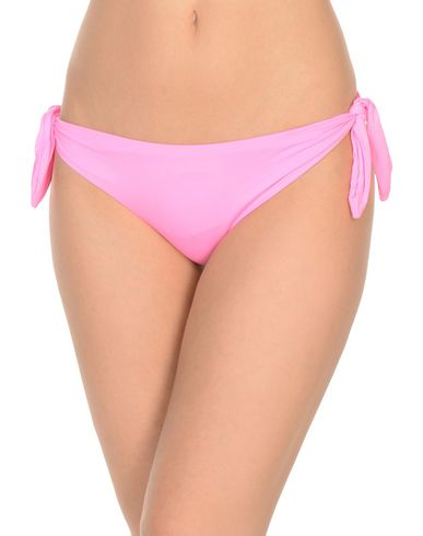 amazone discount designer Bikini 2bekini clairance sneakernews magasin discount Livraison gratuite SAST PsGk08