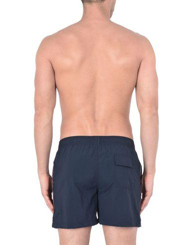 braderie Anvers Shorts De Bain M-kent Essentiel Des Troncs De Natation Livraison gratuite Finishline 7KF5wVM7g