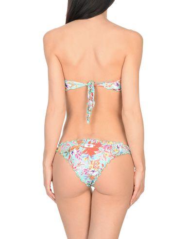 Livraison gratuite classique vente nouvelle arrivée Amants De Bikini Biquini 2014 nouveau rabais faux jeu uNDzn