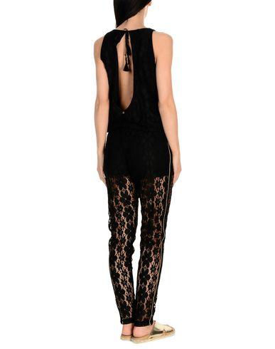 Camisoles Chic Beachwear Et Sundresses Nice vente qualité agréable nouvelle version 0sd5m