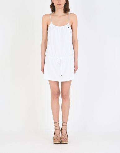 Ralph Lauren Polo Camisoles Et Sundresses nicekicks en ligne pVL1od