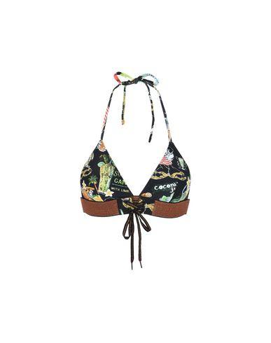 L'eau De Noix De Coco Par Liana Thomaz Disney Bikini Bali pas cher exclusive combien bGKaTg