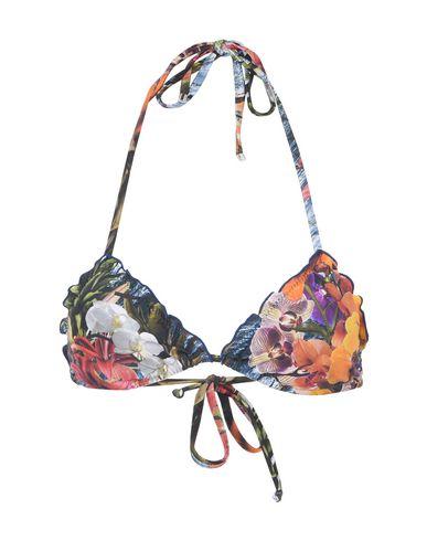 recherche à vendre Parcourir pas cher L'eau De Coco En Bikini Orchidée Liane De Thomaz vente meilleur endroit Fe42kC