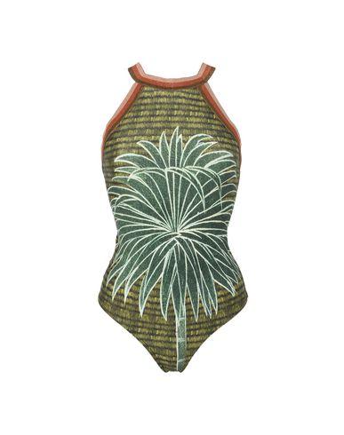L'eau De Noix De Coco Par Liana Musée Thomaz Bañador offres à vendre visitez en ligne vente acheter qualité supérieure vente vente boutique pour 214cKdwj9D