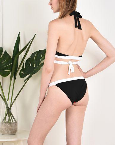 8 Bikini boutique en ligne visite Livraison gratuite rabais bonne vente sortie pas cher TMg3W
