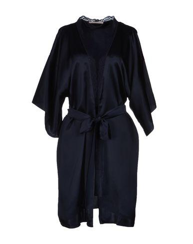 STELLA McCARTNEY - Dressing gown