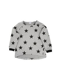MOSCHINO UNDERWEAR - Sleepwear
