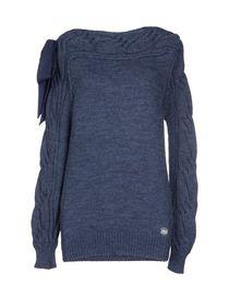 BLUGIRL BLUMARINE UNDERWEAR - Knit underwear