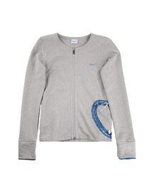BLUGIRL BLUMARINE UNDERWEAR - Sleepwear