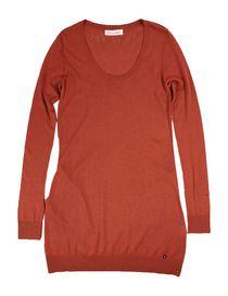 TWIN-SET LINGERIE - Sleepwear