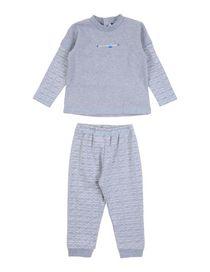 NINETTA - Sleepwear