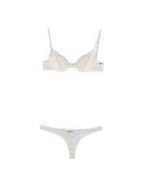 ERMANNO SCERVINO LINGERIE - Underwear set