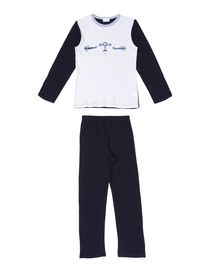 STORY LORIS - Sleepwear