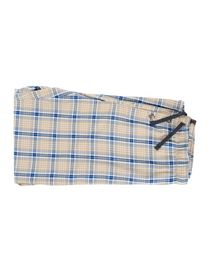 CESARE PACIOTTI UNDERWEAR - Sleepwear