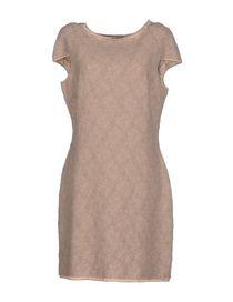 ERMANNO SCERVINO LINGERIE - Nightgown