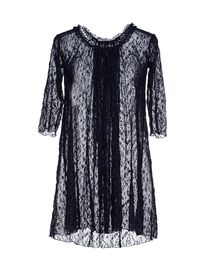 GRAZIA'LLIANI - Nightgown