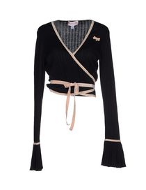 BLUMARINE UNDERWEAR - Knit underwear