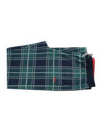 HARMONT&BLAINE - Sleepwear