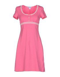 BLUMARINE UNDERWEAR - Nightgown