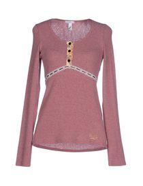 ALVIERO MARTINI 1a CLASSE UNDERWEAR - Knit underwear