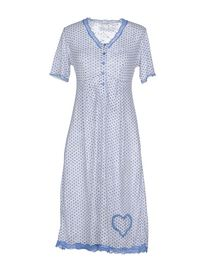 TWIN-SET LINGERIE - Nightgown
