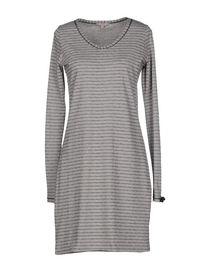 GUESS UNDERWEAR - Nightgown
