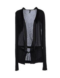 EMPORIO ARMANI UNDERWEAR - Dressing gown