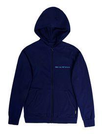 EMPORIO ARMANI UNDERWEAR - Sleepwear