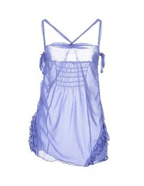 GUESS UNDERWEAR - Sottoveste