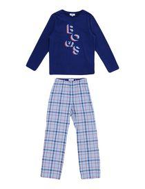 BOSS - Sleepwear