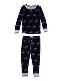 HATLEY - Sleepwear