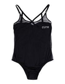 GUESS UNDERWEAR - Bodysuit
