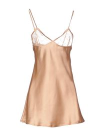 CESARE PACIOTTI LINGERIE - Nightgown