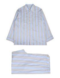 DEREK ROSE - Sleepwear