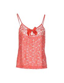 JUICY COUTURE - Tank top