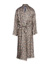 DOLCE & GABBANA - Dressing gown