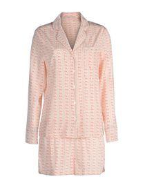 STELLA McCARTNEY - Sleepwear